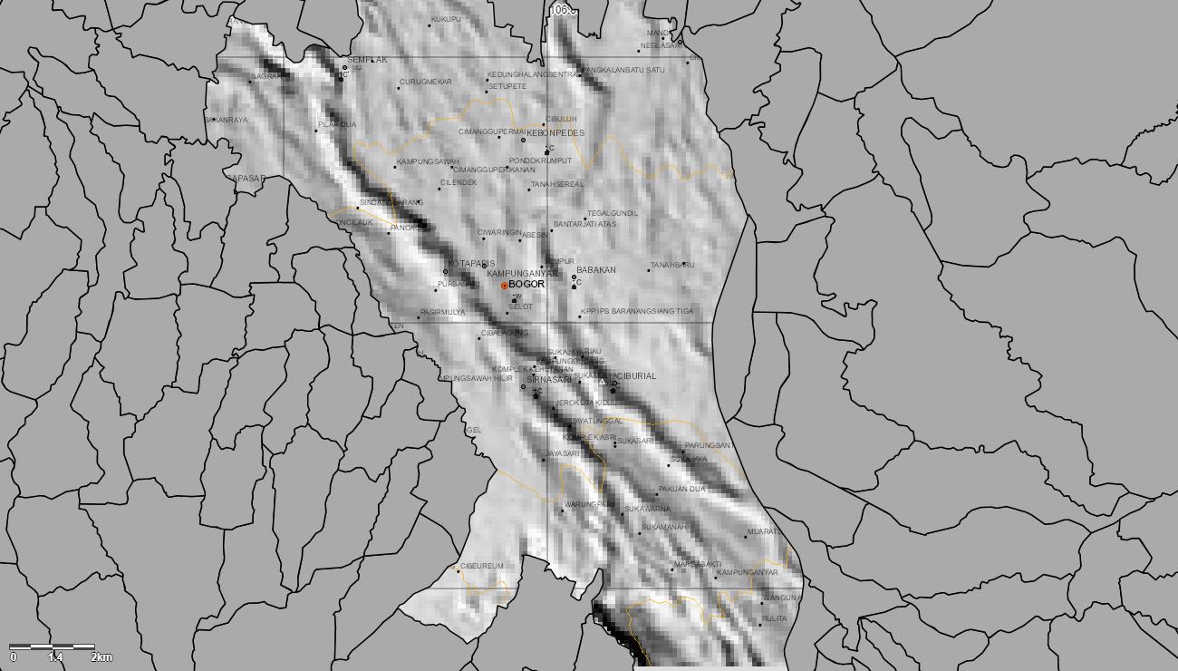 indonesia geospatial portal rh tanahair indonesia go id